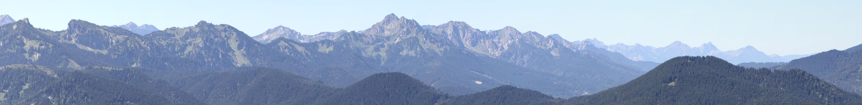 Mitglied im Bayerischen Eissport-Verband